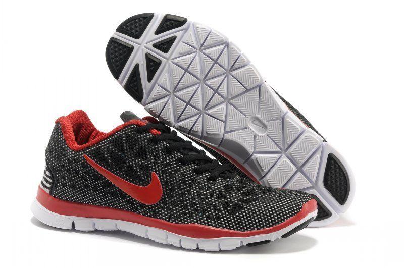 purchase cheap 02744 1dc35 Nike Free TR FIT Homme,nike run 2 femme,basket de running - http