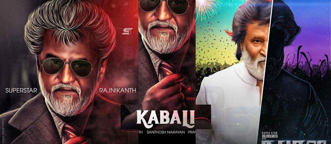 http://blog.troopel.com/kabali-countdown-starts-movie-storming-on-social-media-just-see/ #Kabali