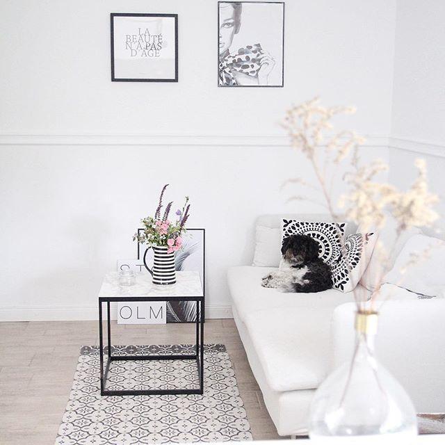 Wohnzimmer einrichten skandinavisch wohnen skandinavische einrichtung wohnimmer deko wohnzimmer dekorieren
