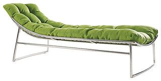 Tropea Lounger | Hudsonu0027s Bay   Patio Furniture And Outdoor Furniture   By Hudsonu0027s  Bay Part 29