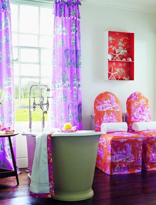 Styling by Katrin Cargill www.katrincargill.com