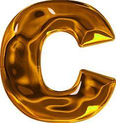C&a jacken 20