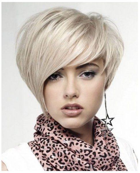 imagenes de cortes de cabello para mujeres modernos peinados