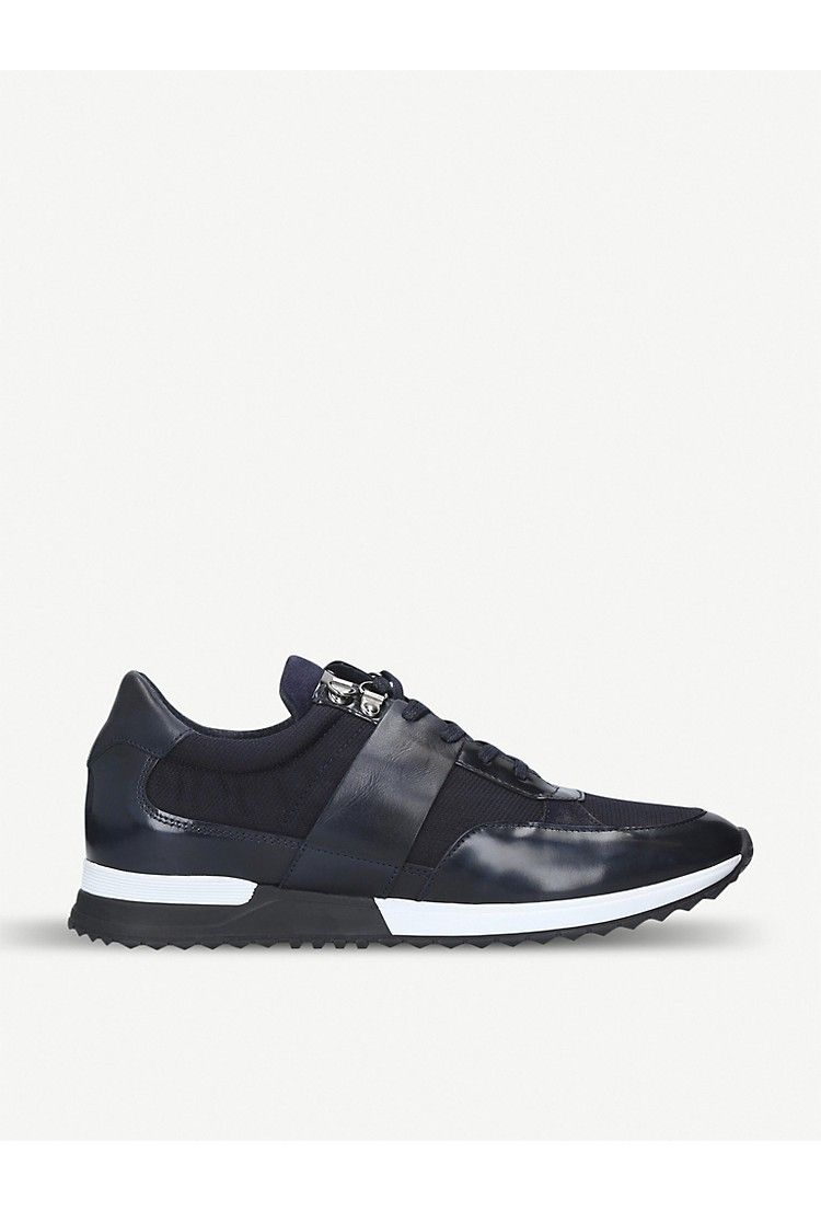 Lexington leather trainers wish list at as at list 08/05/18 Pinterest 6b1962