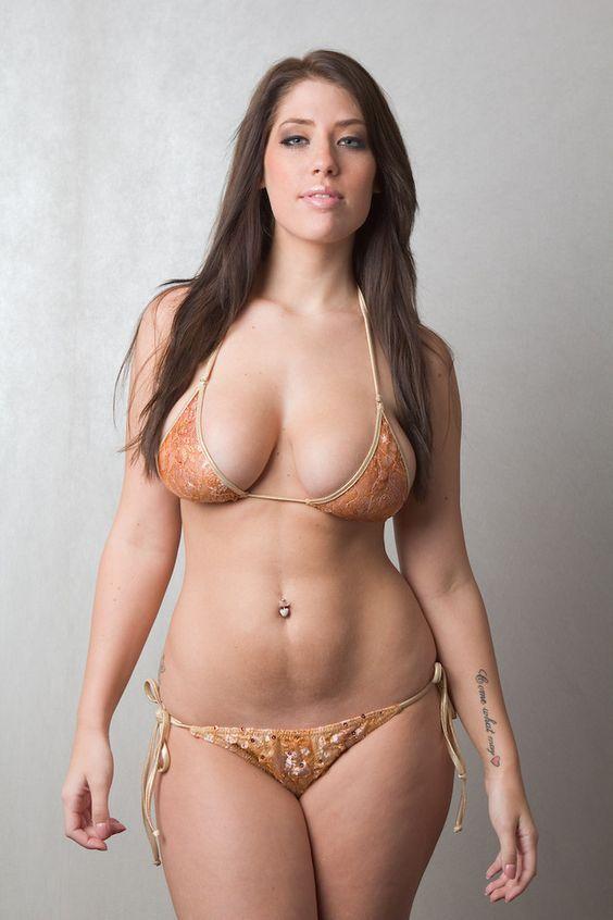 Real any fuck lady latina want can wrong