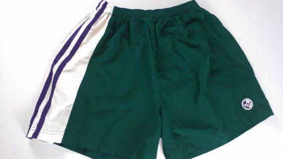 Adidas Verde Originals Shorts Hombres \ SZ S L Verde L Púrpura Blanco 26 \ ae840ef - grind.website