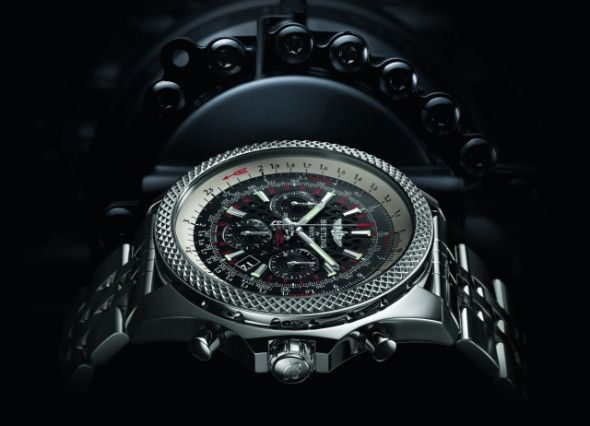 #BentleyB06 #Breitling #Luxurywatch #Luxusuhr #Premium