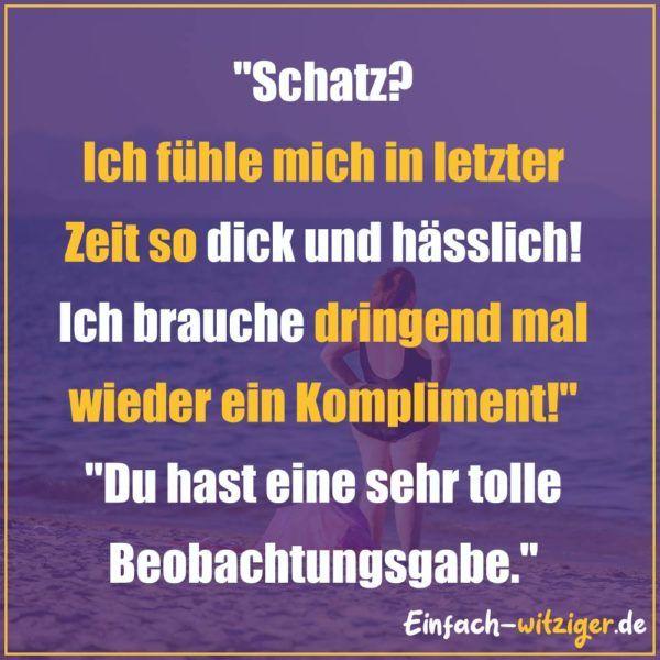 Die Besten Witze Der Welt Auf Deutsch
