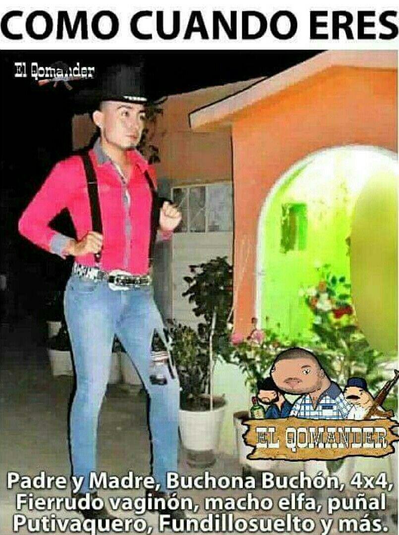 memes humor mexicanos mexicano chistes jajajaa funny