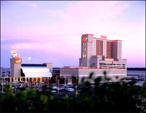 Casino magic hotel biloxi mississippi us virgin islands casino