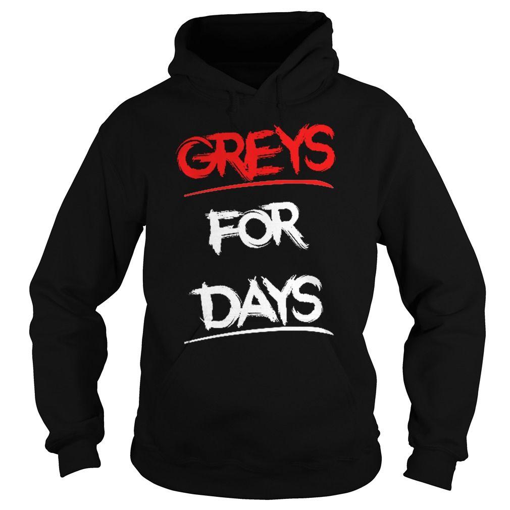 Trust Me I Watch Grey Anatomy Xmas Shirt | Greys anatomy stuff ...