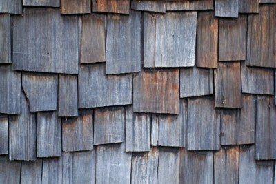 Best Old Wood Shingles Wood Wood Shingles Old Wood 400 x 300