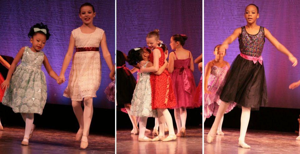 Call dance academy usa today 408 2573211 dance