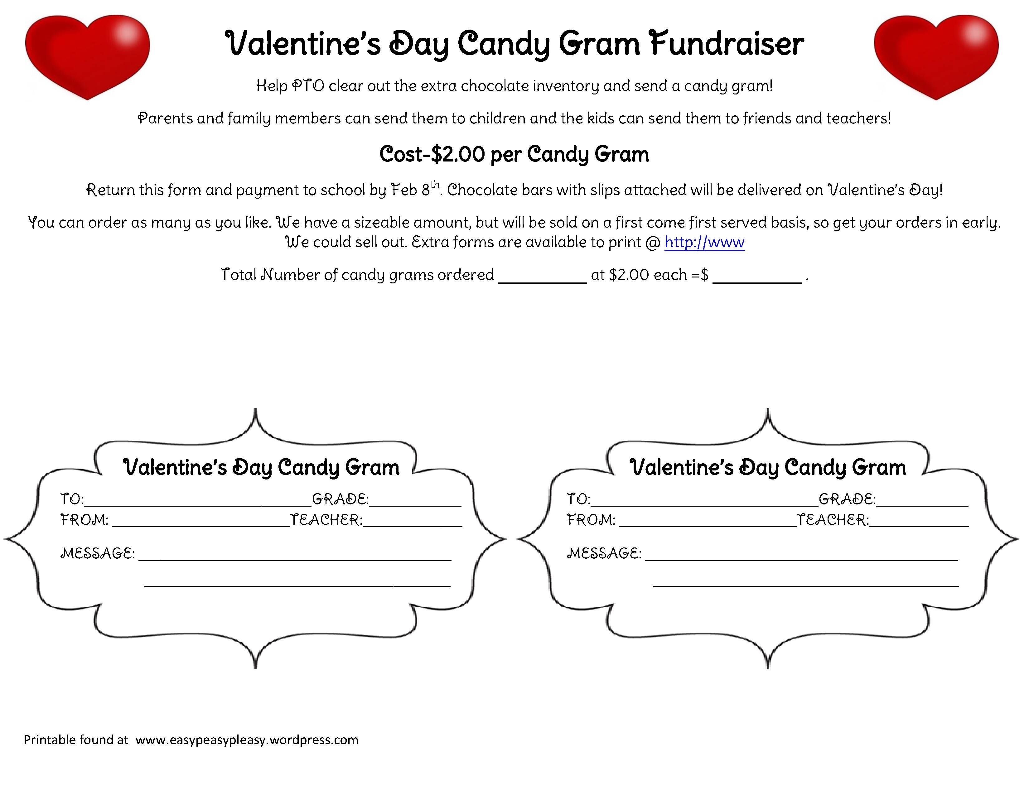 16 best Candy Grams images on Pinterest  Valentine day crafts