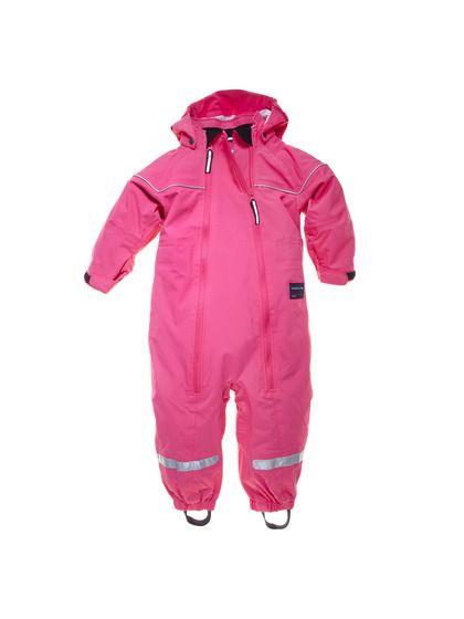 Baby Polarn O Pyret Training ECO Underpants