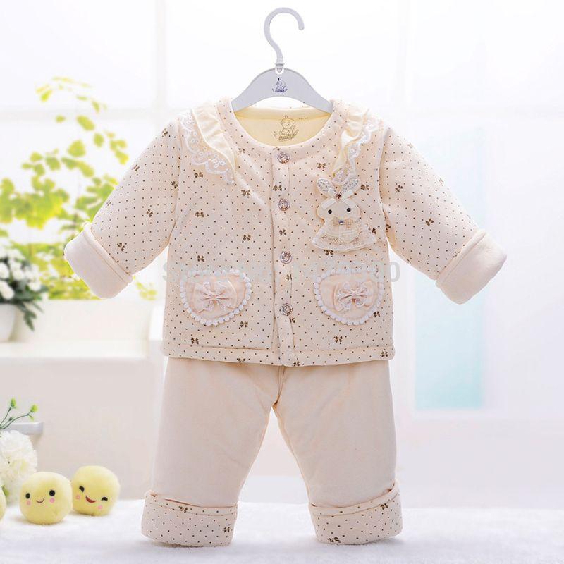 ad87f521e68a roupas bebe recem nascido no frio - Pesquisa Google | Dự án cần thử ...