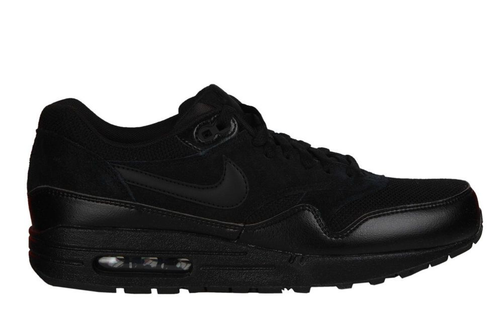 Nike Air Max 1 Trainers Shoes | Clothing and Shoes | Mens