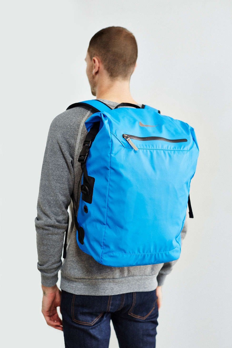 9fca20086811 Nike Swimmer Backpack - Urban Outfitters