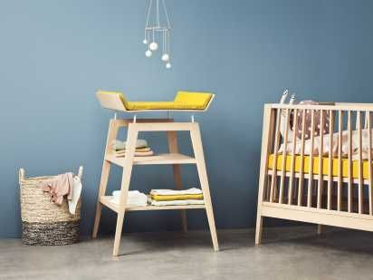 Charming Linea By Leander, Modern Baby Furniture   Petit U0026 Small
