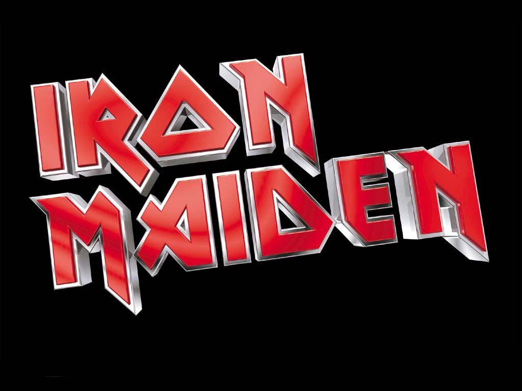 Iron maiden somewhere in time tardis