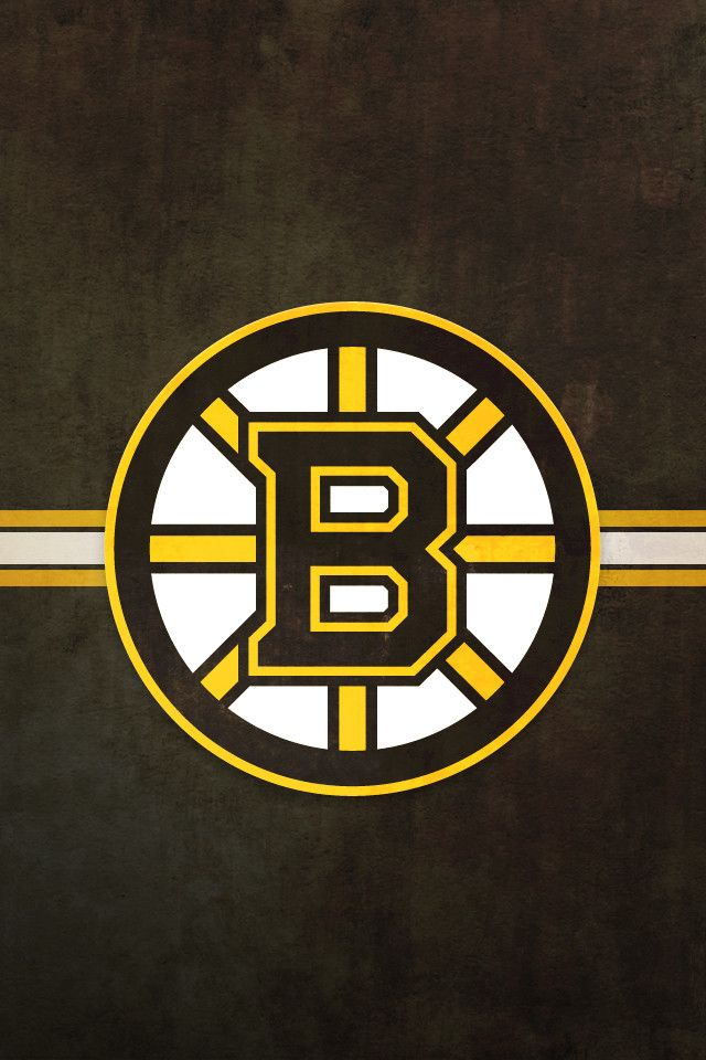 Grungy NHL Team IPhone Wallpapers