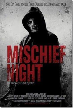Mischief-Night- http://asouthernlifeinscandaloustimes.blogspot.com/2013/08/trailer-release-date-for-mischief-night.html