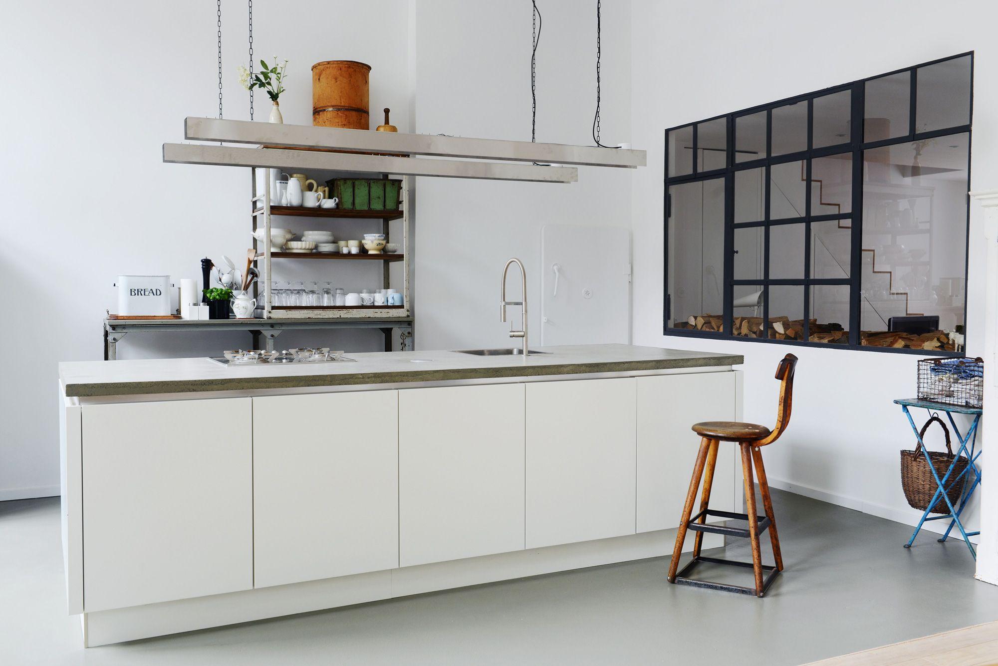 Beste Diy Küchen Auckland Fotos - Küchen Ideen Modern ...