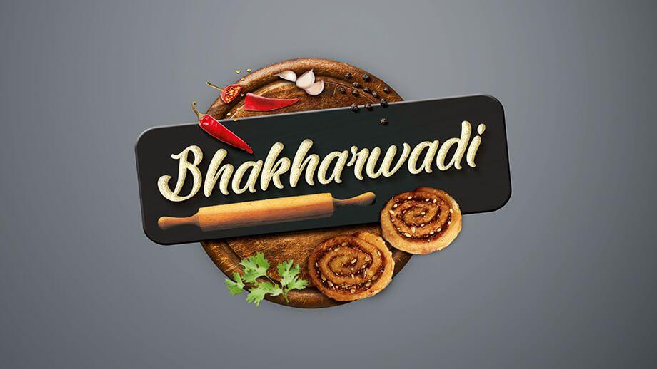 Review of SAB TV's Bhakarwadi: Marathi Gujarati themed Bhakarwadi is