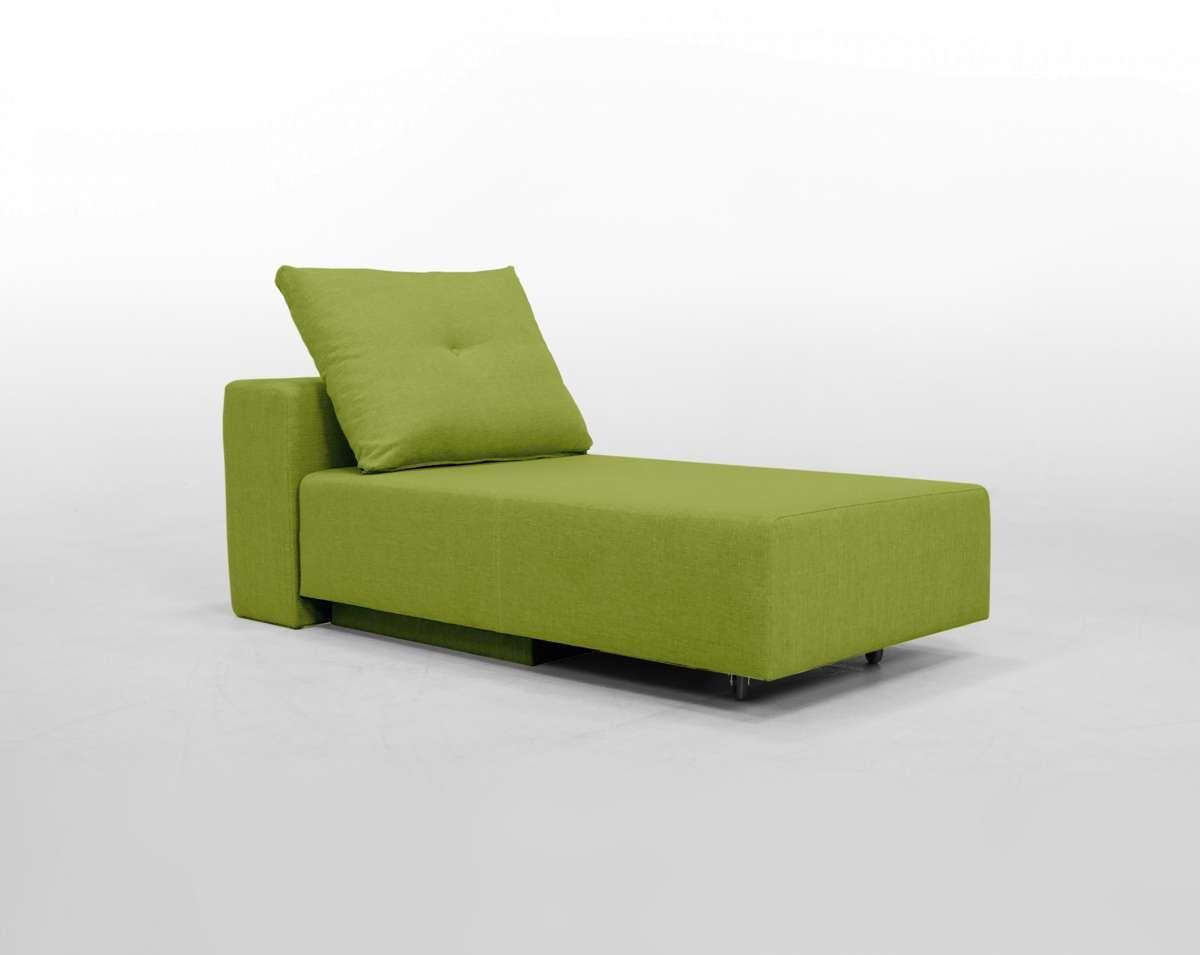 Mini Sofa Mit Funktion Als Schlafsofa 202cm X 80cm Kleine Modulsofakombination Bett Fur 1 Person Langsschlafer Flexibel Zu Kombinieren Einzelne