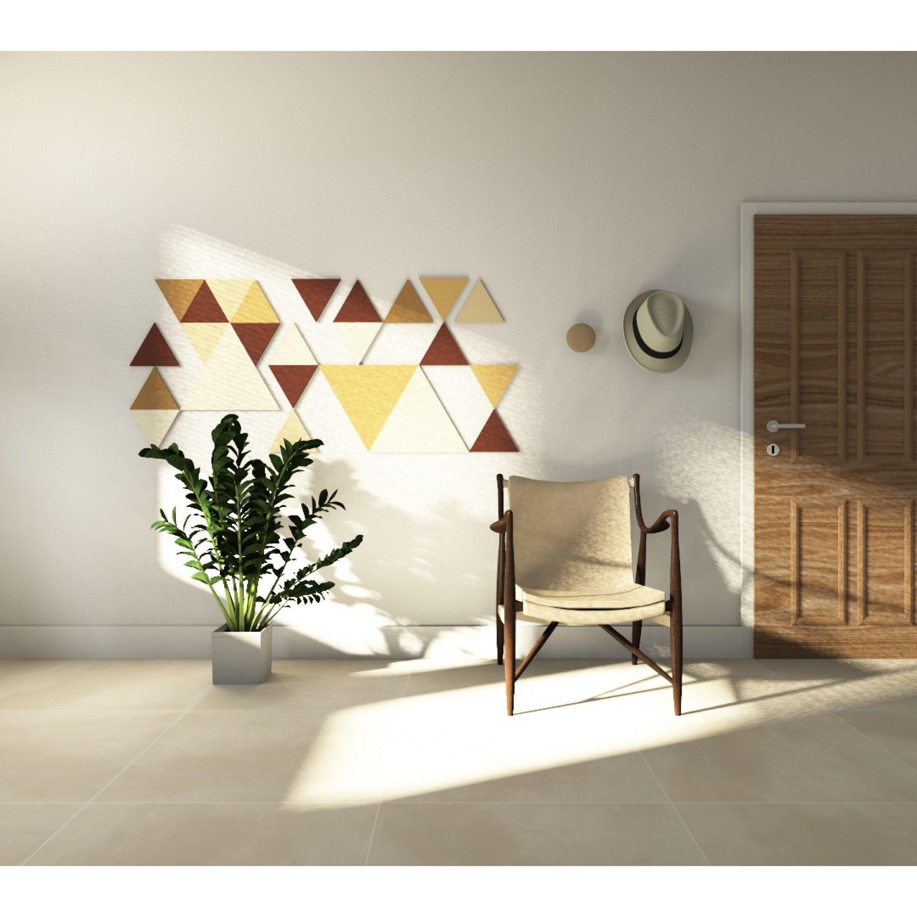 die bodenfliese leeds in der farbe beige zeichnet sich durch ihre eindrucksvolle wirkung aus. Black Bedroom Furniture Sets. Home Design Ideas