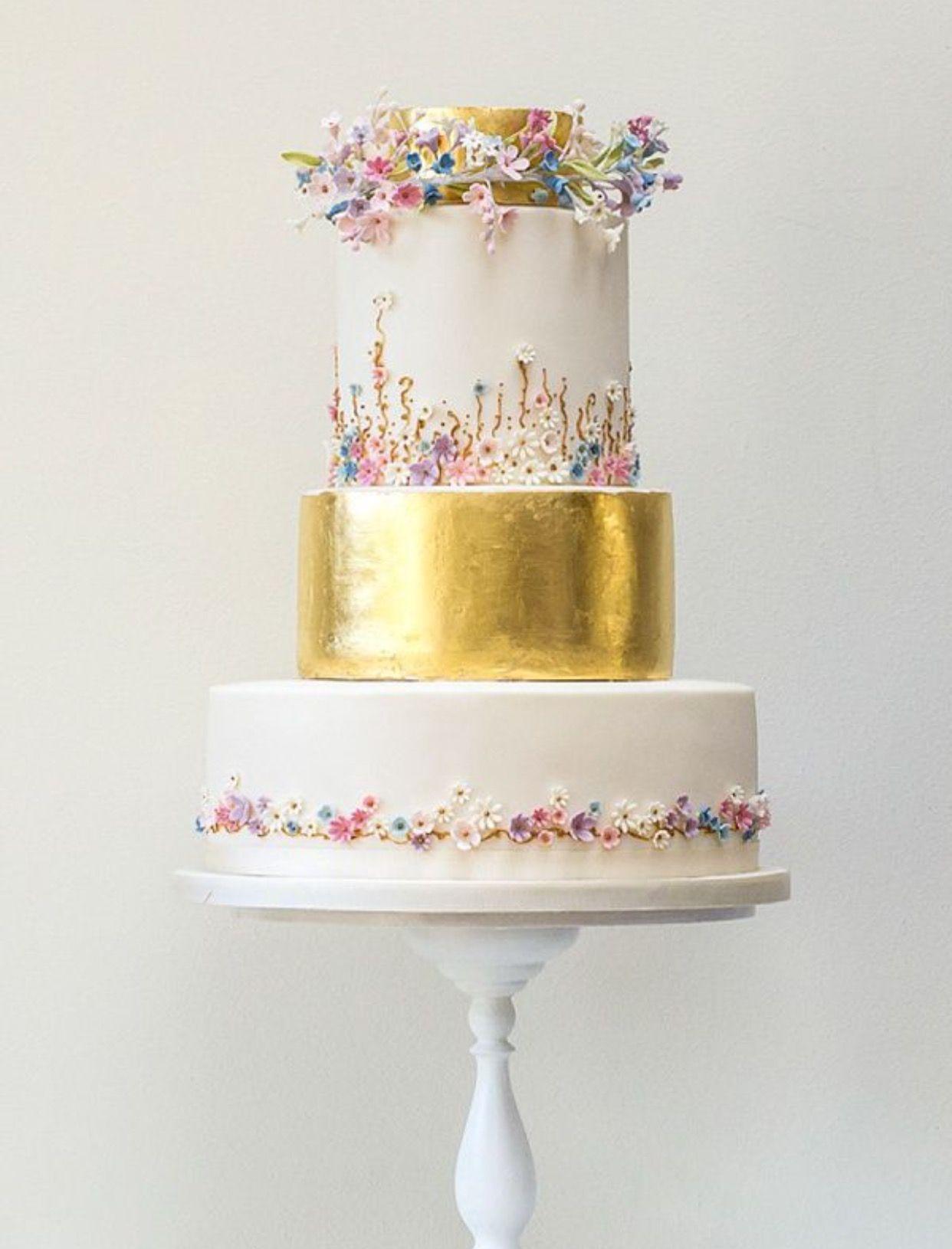 Pin by cj mercado on cake pinterest cake wedding cake and