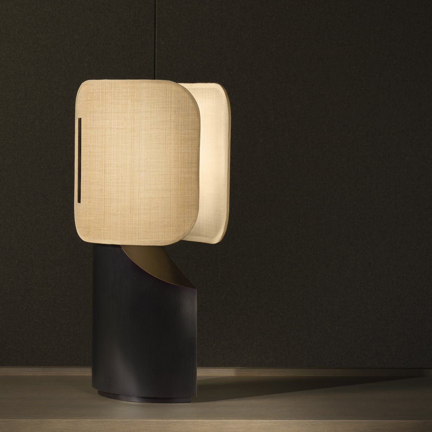 Ibiza Table Lamp Table Lamp Lighting Lamp Design Table Lamp Design