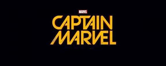 Captain Marvel Title Google Search Captain Marvel Captain Marvel