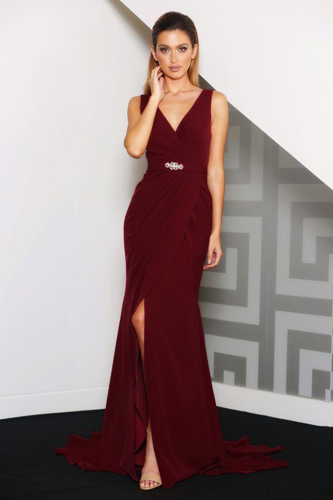 Jadore Evening Gown Eveningdress Eveninggown Jadore Evening