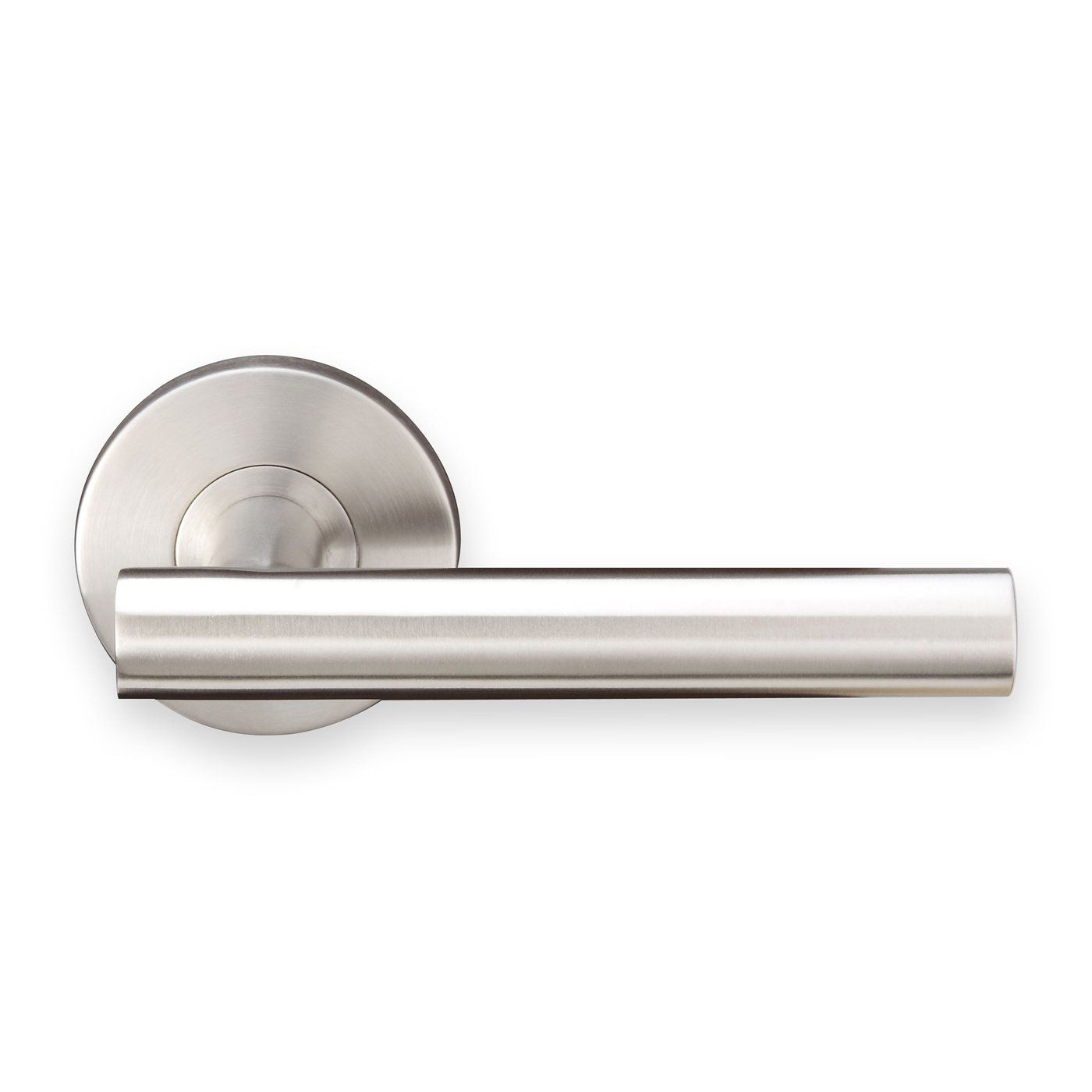 modern a frame interior doors anodized minimalist handles for popular with aluminium door