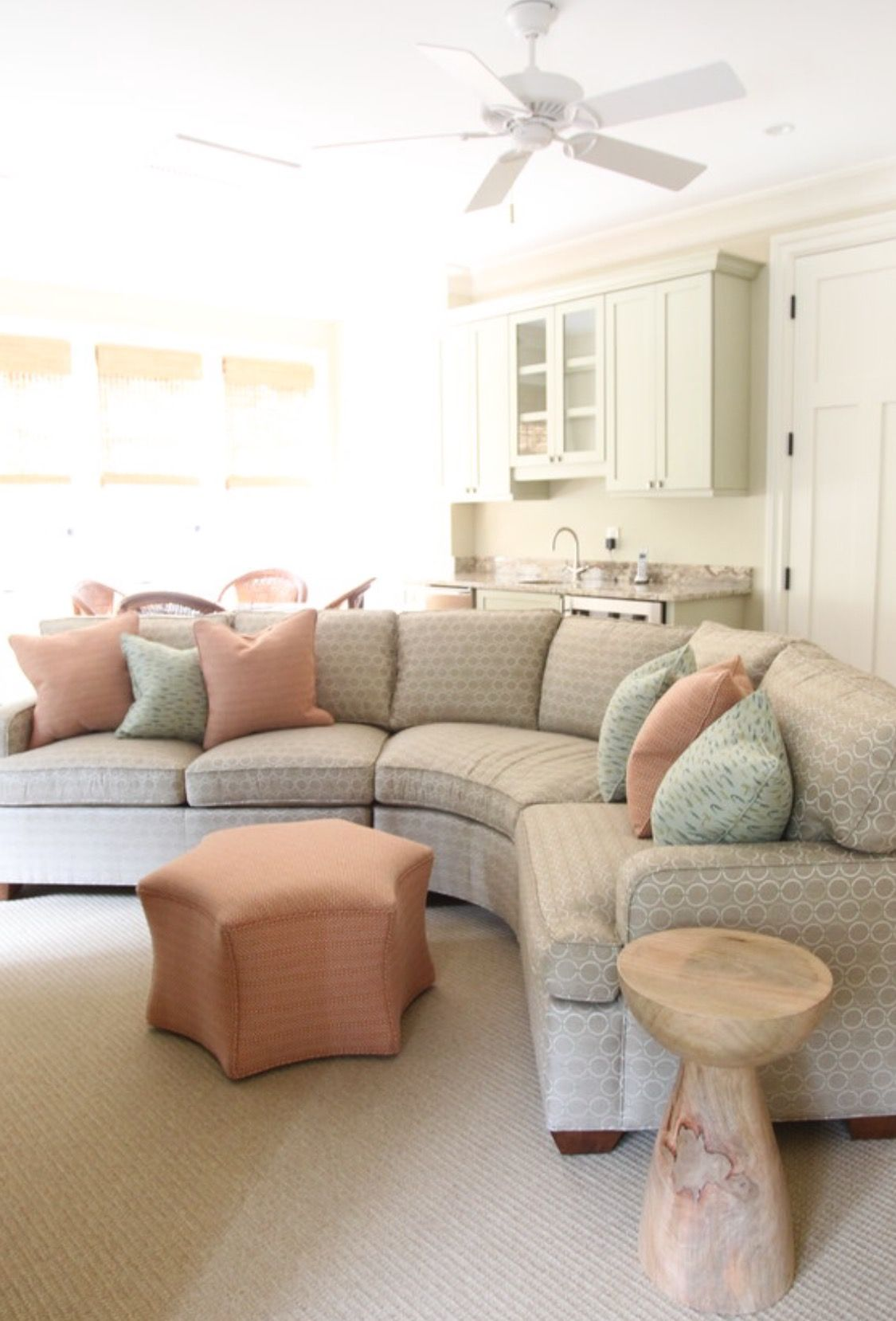 Pin by رجاء ربي on Home decor   Pinterest   Living rooms, Walls and Room