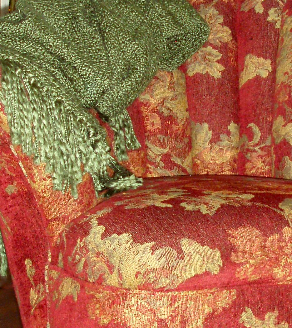 Texture- an element of interior design | Interior design ...