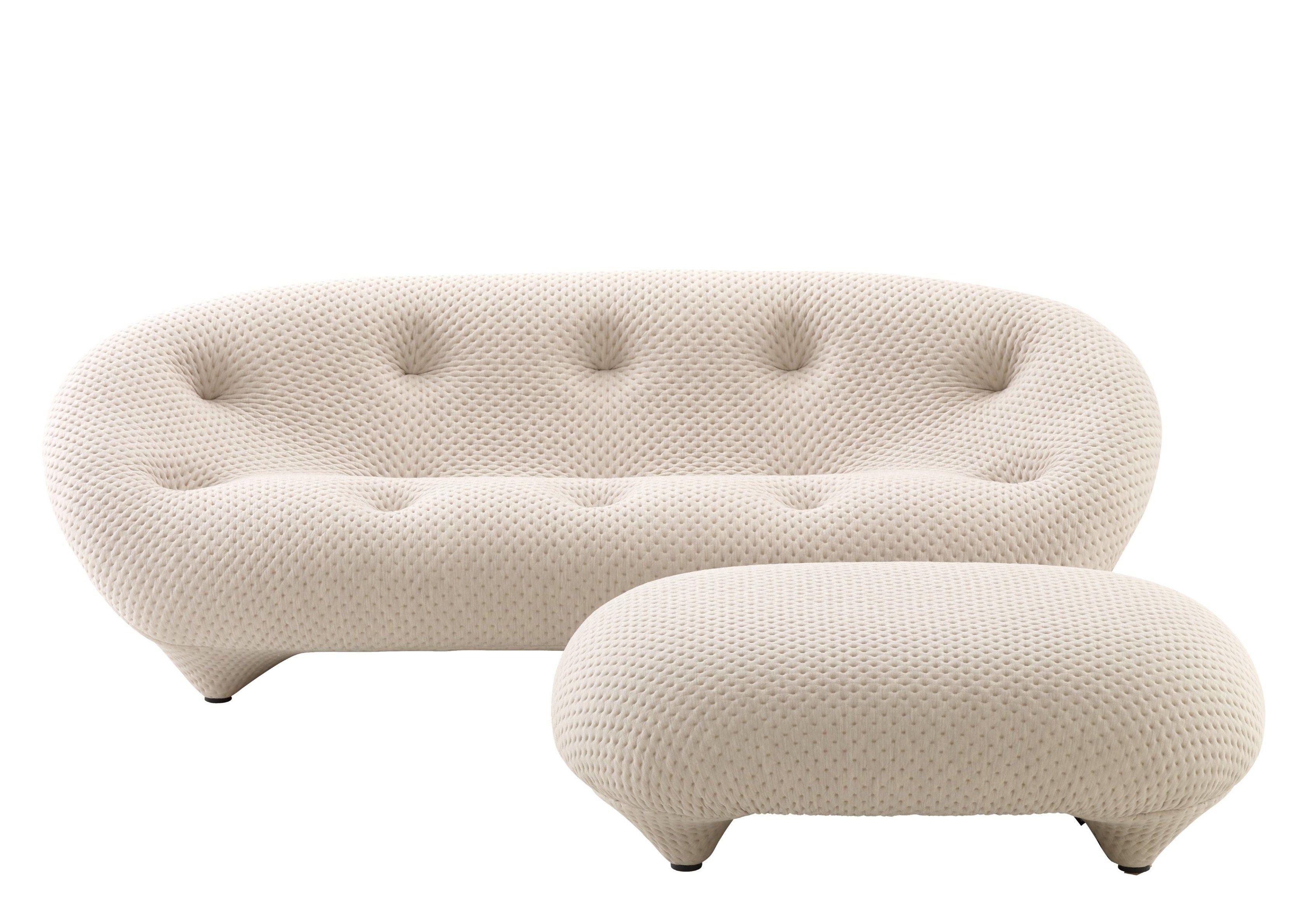 Hocker Fr Sofa. Top Full Size Of Hockerbank Hocker Cyberbaseco ...