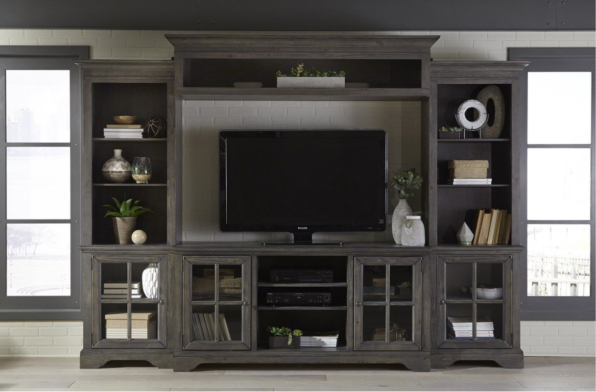 Zurich Entertainment Center For Tvs Up To 65 Quot House
