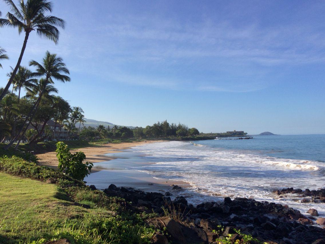 Maui Hawaii 2015 Photo by Lynnda