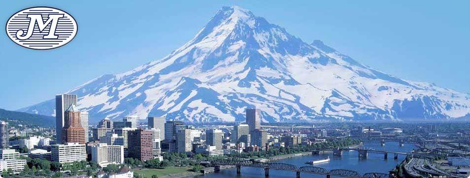 Oregon Insurance Agency #JMIInsurance #Insurance #Oregon # ...