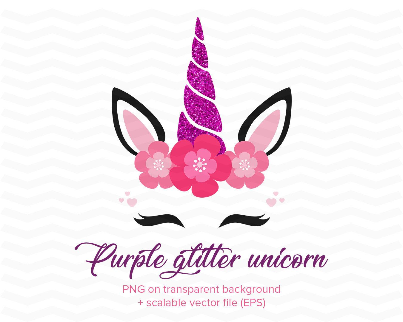 25++ Unicorn face clipart png info