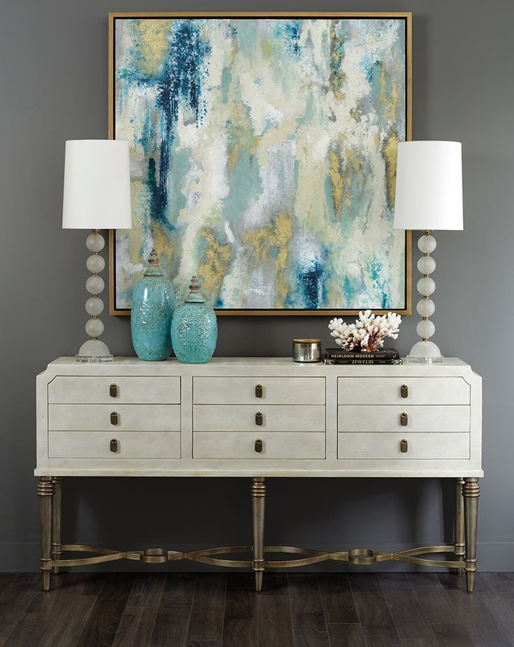 Best Entryway Table Ideas to Greet Guests in Style Want to make your house more welcoming? Greet your guests in style with these beautiful entry table ideas. table ideasWant to make your house more welcoming? Greet your guests in style with these beautiful entry table ideas. table ideas