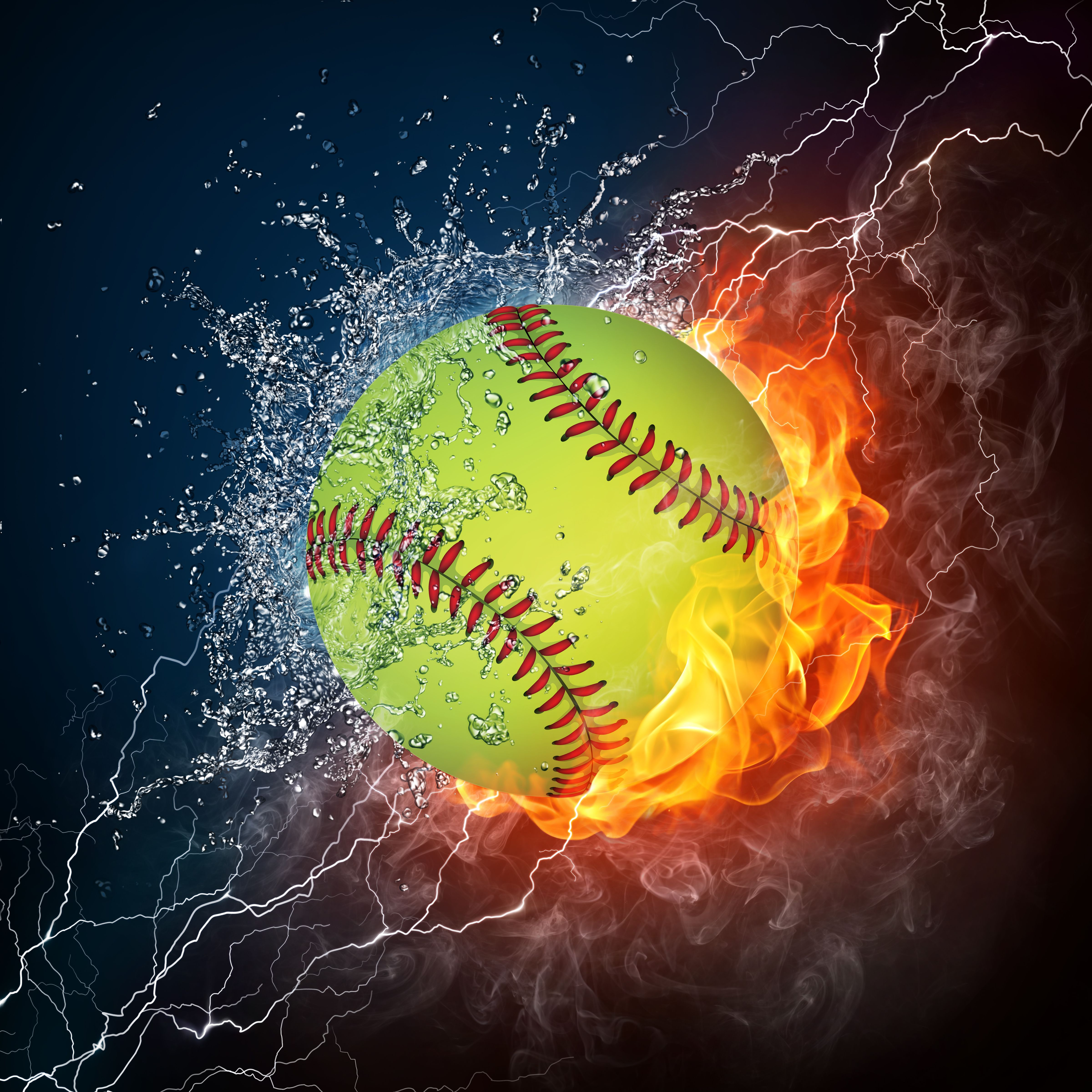 2013 NCAA Softball World Series