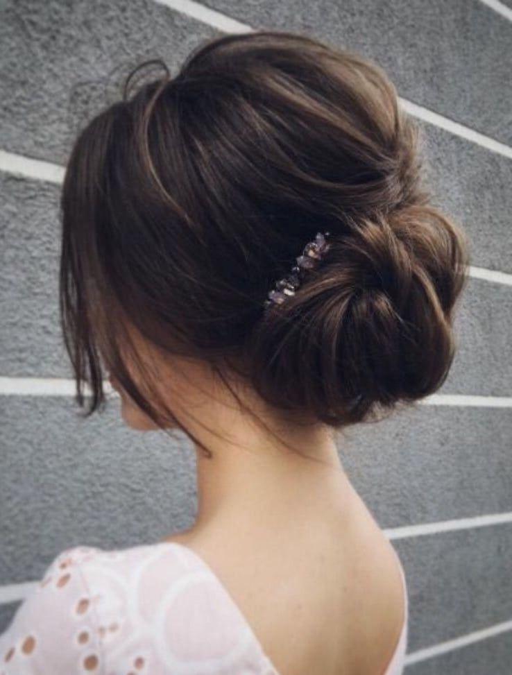 Verlobungs Frisuren Jetlac De In 2020 Verlobungs Frisuren Frisuren Hochzeitsfrisuren