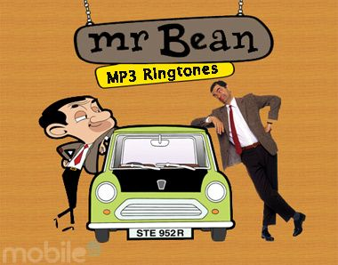 A collection of super funny mr bean ringtones in mp3 format all a collection of super funny mr bean ringtones in mp3 format all free for solutioingenieria Images