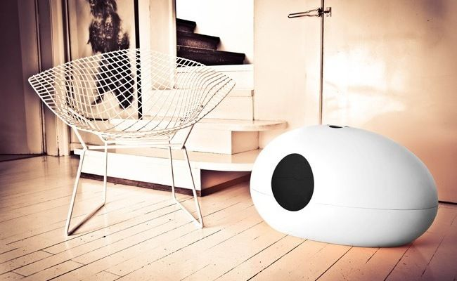 //madeindog.com/fr/accessoires-chat/636-litiere-pour-chat ... on designs for outdoor cat enclosures, designs for chicken coops, designs for dog runs,