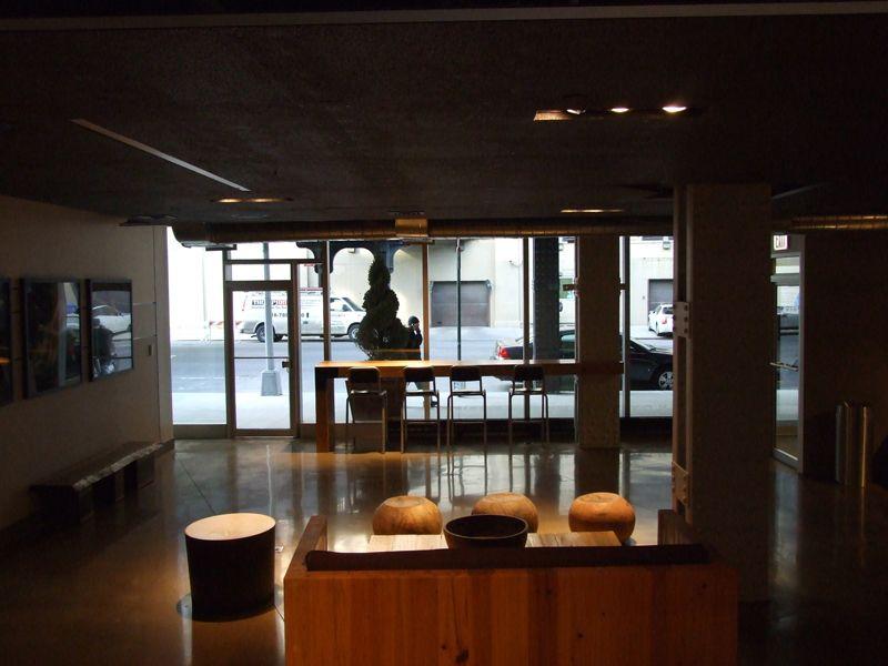 Yoga studio design ideas room decorating  home also rh pinterest