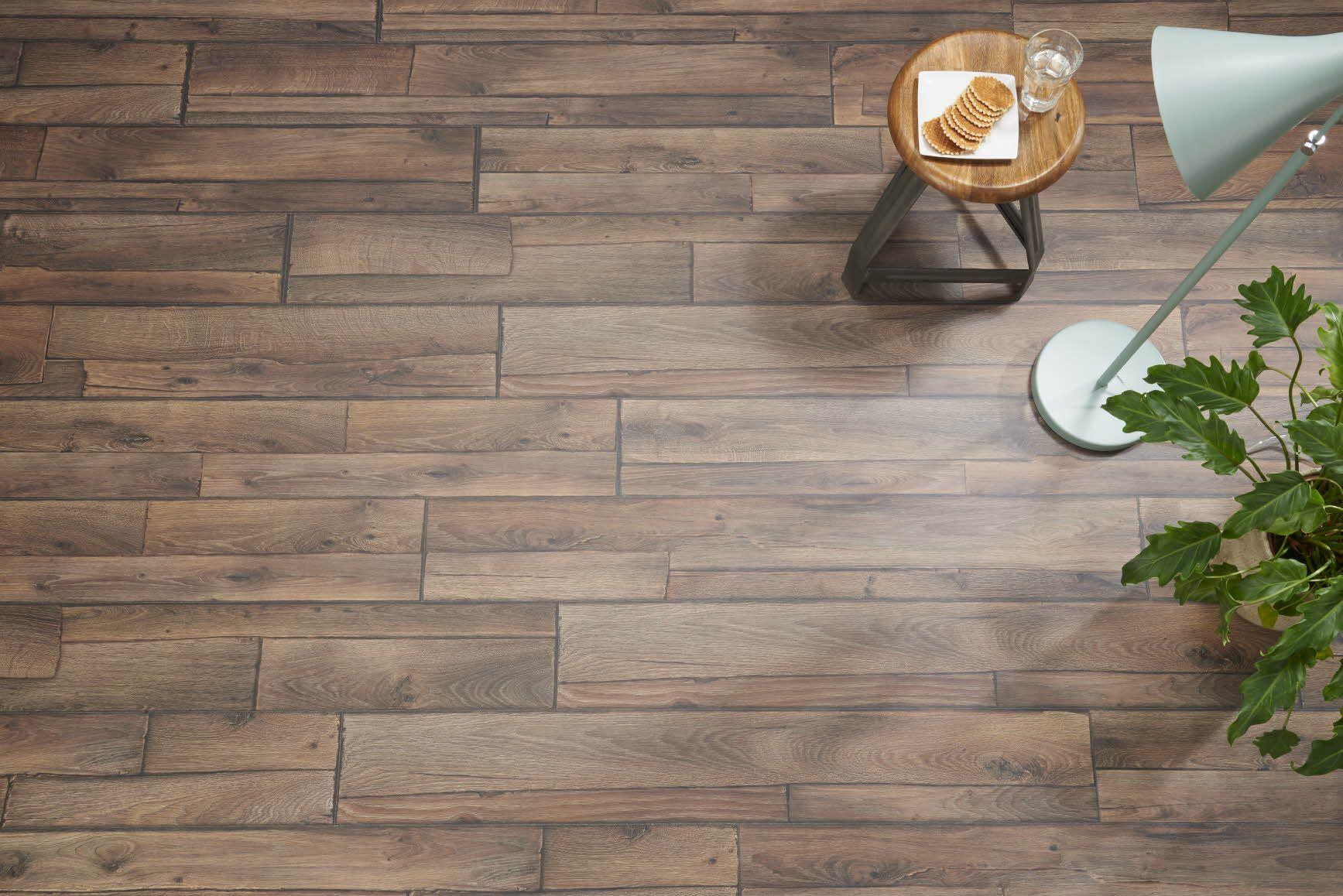 Praxis Lampen Plafond : Praxis decomode laminaat living kufstein vloer inspiratie