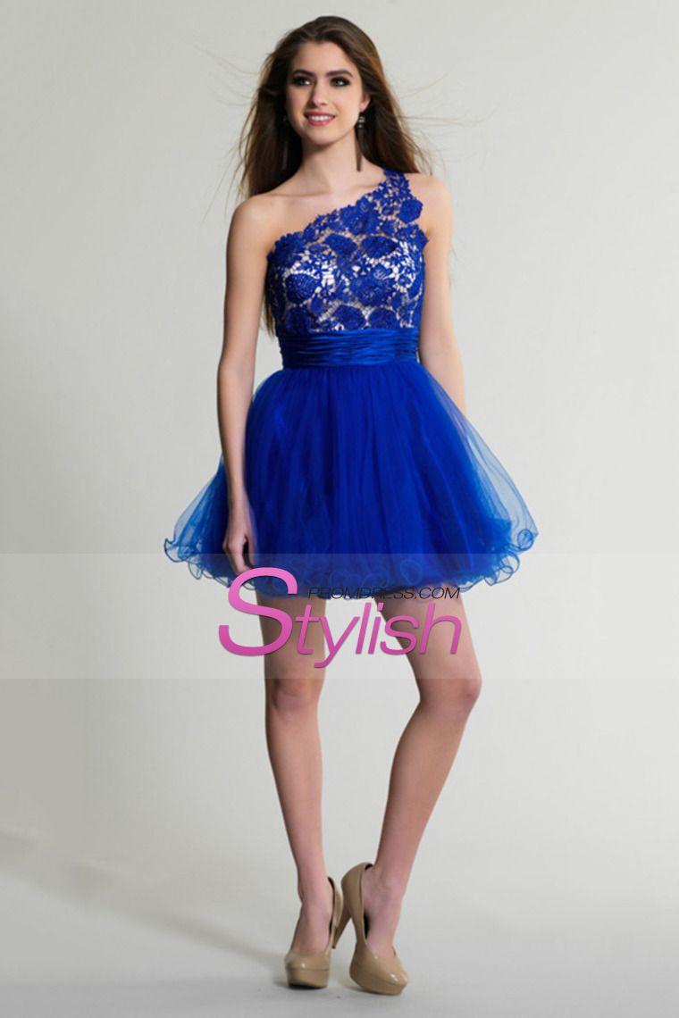royal blue childrens bridesmaid dresses uk